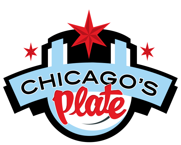 Chicago's Plate | United Center